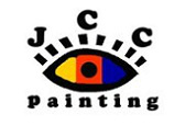 JCC Painting Bros Inc.